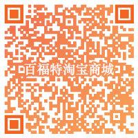 xinran0928